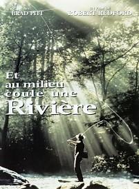 Et_au_milieu_coule_une_riviere