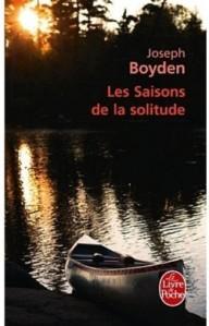 les-saisons-de-la-solitude-231611-250-400