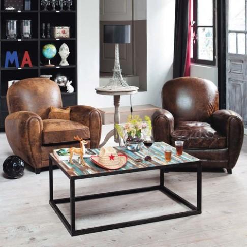 fauteuil-club-en-cuir-marron-oxford-500-10-9-50140303_4