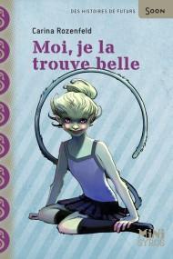Moi_je_la_trouve_belle